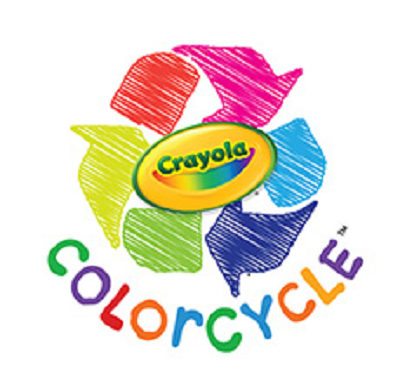 Crayola Color Cycle