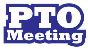 Nelson PTO Meeting