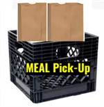meal pick-up d63
