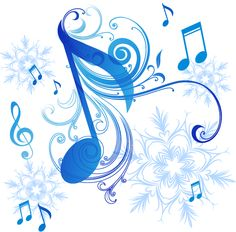 Elementary Music Winter Concerts