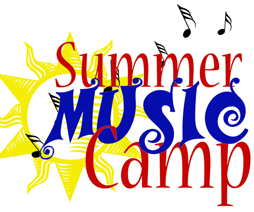 Have a Musical Summer