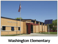 Washington Elementary